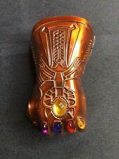 Bottle Cap Remover Creative Fist Beer Bottle Opener Infinity Thanos Glove