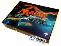 MTG - Magic: The Gathering - From the Vault: Transform - Box Set NEW Sealed Jace