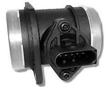 MASS AIR FLOW  SENSOR 98-04 Volkswagen Beetle 1.9L 8V TDI 99-04 Volkswagen Golf