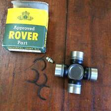Universal Joint Kit Rover - BRAND NEW