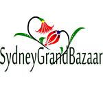SydneyGrandBazaar