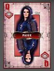 QUEENS OF THE RING RED PAIGE Topps WWE Slam Digital Card