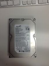 Seagate ST3750640NS, Barracuda ES 750GB