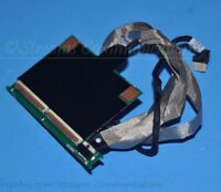 """TOSHIBA Satellite C55t-A C55t-A5222 15.6"""" Laptop LCD Digitizer Board w/ Cable"""