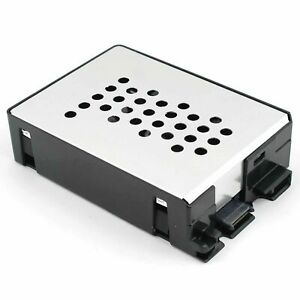 New Hard Drive Disk Caddy with Cable for Panasonic ToughBook CF-30 CF-31