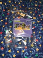 Vtech V.Smile SHREK DRAGON'S TALE Game Cartridge