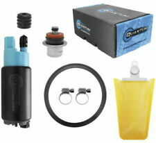 Sea Doo Fuel Filter Strainer Replacement Kit 275500734 GTI GTX GTR RXP RXT Spark