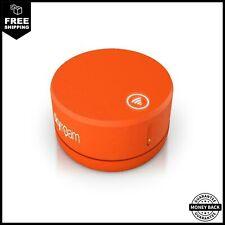 Skyroam Solis Mobile WiFi Hotspot & Power Bank Unlimited Pay-As-You-Go Data