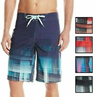 "Oakley Men's Gridlock 21"" Boardshorts"