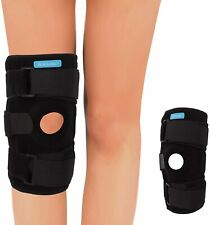 Sponge sports extreme sports knee pads  easy portability for Thickened knee pads
