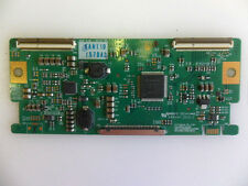 LG 37LH2000 T-Con PCB 6870C-0240C LC420WXN/LC370WXN