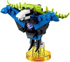 Lego dimensiones fantástico bestias 3-1 picada mal. Juguete etiquetas. Tina Goldstein.