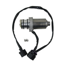 22765779 For Haldex Coupling Differential Oil Pump GM Opel Saab Dorman 699-000