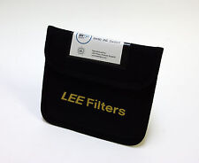 Lee Filters SW150 Resin Neutral Density ND0.9 (3 Stop)150x150mm.Brand New