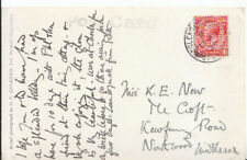 Genealogy Postcard - New - Kewferry Road - Northwood - Middlesex - 3287A