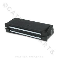 P6071300 Pitco GAS / ELETTRICO Friggitrice magnetico porta catture MAGNETE - 35C + 45 C + 35C