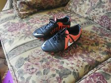 Nike CTR360 Trequartista lll  Mens 6.5 wmns 7-7.5 soccer cleats shoes