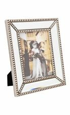 Glass Frame Photo Frames