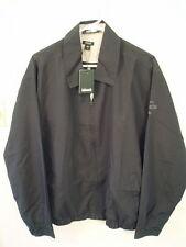 NEW L Ashworth Patron Tequila LOGO jacket. NICE!!!