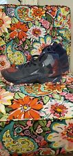 Mens under armor curry 2.5 basketball shoes New without box  size 11.5