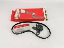 GATES Timing Belt Kit FITS FOR HYUNDAI Pony MITSUBISHI Colt I II Lancer K015036