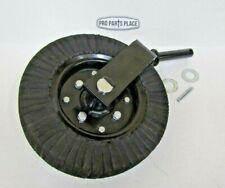 Rhino Heavy Equipment Parts & Accessories for sale | eBay