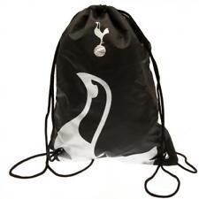 Tottenham Hotspur Fc Spurs Gym Bag RT Drawstring Swim Bag Sports Holdal