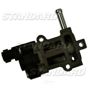 Fuel Injection Idle Air Control Valve Standard AC526