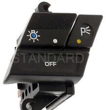 Headlight Switch Standard DS-292 fits 85-90 Chevrolet Cavalier