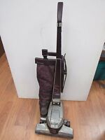Kirby G5 Bagged Upright Vacuum Cleaner  1737K