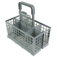 UNIVERSAL DISHWASHER CUTLERY BASKET SPARE / PARTS BRAND NEW IN BOX