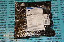 Miller 259489 Circuit Card Assembly For FieldPro Wire Feeder W/PGR New