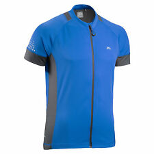 Size M Cycling Casual T-Shirts and Tops