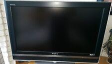 Sony Bravia KDL-V32A11E 81,3 cm (32 Zoll) 720p HD LCD Fernseher