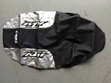 1996-97 KTM400 KTM620 KTMLC4 NOS Ceet Seat Cover