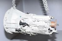 BMW E87 120d Schaltgetriebe 6 gang getriebe 6 speed manual gearbox GS6-37DZ