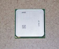 AMD HDXB95WFK4DGI AMD Phenom II X4 3MHz AM2+ Socket CPU Processor