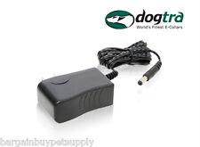 Dogtra iQ 280C EF-3000 Gold Receiver YS300 5v Battery Charger SBC5V1000 5.5