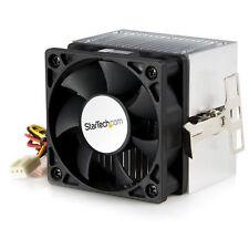 StarTech FANDURONTB Processor CPU Cooler