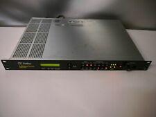 Dolby DP562 Multichannel Decoder Surround         jh