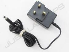 Genuine Fairway AC Adapter Power Supply for Lenovo ACP50 USB 2.0 Docking Station