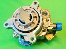 BMW E60 E90 135 335 535 Z4 X3 X5 X6 N54 Engine OEM High Pressure Fuel Pump HPFP