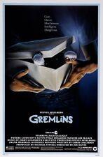 Gremlins Movie Poster 24x36