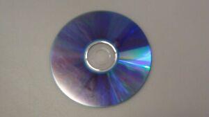 Windows 7 Ultimate Unboxed DVD GLC-00281 32/64-bit