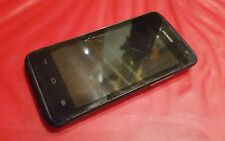 DEAD Huawei Premia 4G M931 (Metro PCS) Android Smartphone AS IS