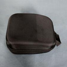 Portable EVA Hard Carry Case Storage Bag Box For Headphone Earphone Headset