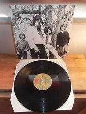 """LONG RYDERS """"10-5-60"""" 12"""" EP ZIPPO UK 1987"""