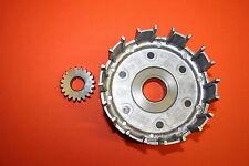 Cestello frizione Rotax 123 Aprilia Rs125 Rx125 Classic125