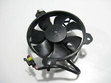 Kühlerlüfter links Lüfter Ventilator Ducati Hyperstrada Hypermotard 939