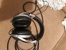 headphones Denon AH-D2000